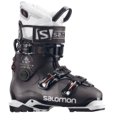 BUTY SLOMON QST ACCESS Heat W
