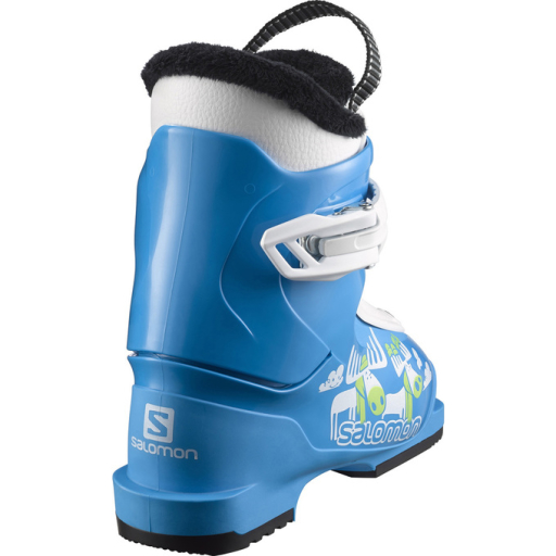 Buty Salomon T1 BlueWhite