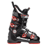 BUTY NORDICA SPEEDMACHINE 100