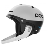 KASK POC ARTIC SL SPIN 10497-1001