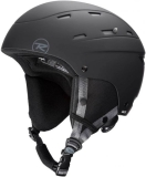 KASK ROSSIGNOL REPLY IMPACTS BLACK