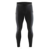 SPODNIE CRAFT DO BIEG. AR TIGHTS M 1902508/9999