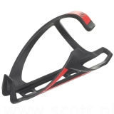 Koszyk SYNCROS Tailor cage 2.0 R. blk/rall red