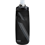 BUTELKA CAMELBAK PODIUM 24 /1299/CLEAR BLUE