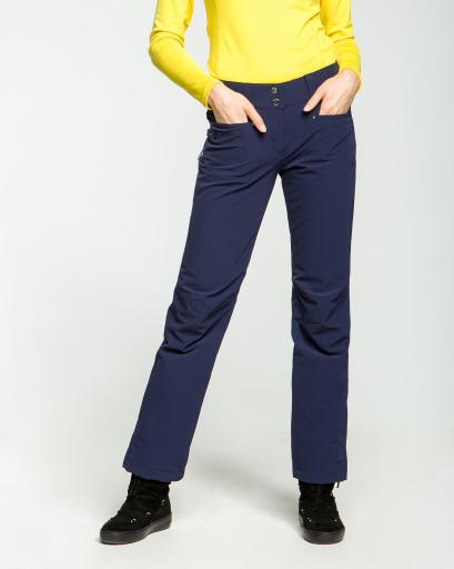 Spodnie Descente D SELENEK64