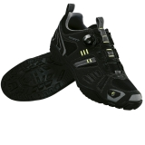 Buty Scott MTB Trail Boa