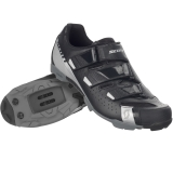 BUTY SCOTT Comp Rs black/silver