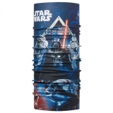 CHUSTA BUFF STAR WARS ORIGINAL LIGHTSABER 113291