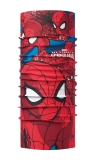 CHUSTA BUFF SUPEHEROES SPIDERMANN/118283,555