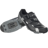 BUTY SCOTT MTB COMP RS LADY BLACK 251839