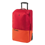 Torba Atomic TROLLEY 90L Red/BRIGHT RED