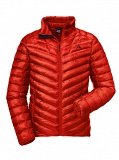 KURTKA SCHOFFEL THERMO VAL D ISERE2 22342-2420