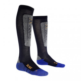 Skarpety X-Socks Ski Discovery Junior