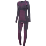 BIELIZNA VIKING MARGO COMPRESSION SET