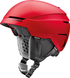 Kask Atomic SAVOR Red