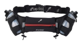 Pas iFitness Hydration HD08 Black  Red