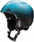 KASK ROSSIGNOL WHOOPEE IMPACTS BLUE