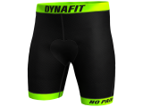 BOKSERKI DYNAFIT RIDE PADDED UNDER/08-71308/911