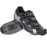 BUTY SCOTT Comp Rs Lady black/silver