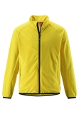 POLAR REIMA RIDDLE 536213 YELLOW