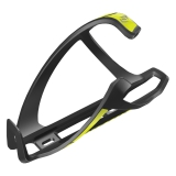 Koszyk SYNCROS Tailor cage 2.0R black/r.yellow