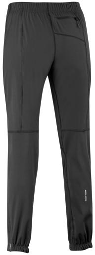 Spodnie Salomon Dynamics Pant M męskie Archiwum Produktów